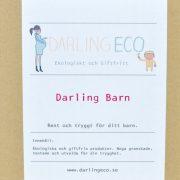 Darling Barn