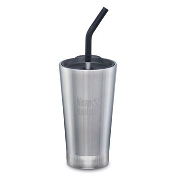 klean-kanteen-insulated-tumbler-straw-lid-brushed-stainless-473-ml
